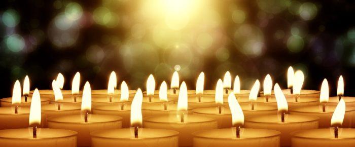 Nieuw: lichtjesavond voor jong en oud